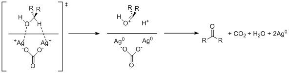 Fetizon Odczynnik mechanism.jpg