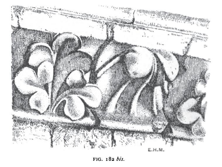 File:Fig 182 bis Sculpture of Triforium String, Amiens.jpg