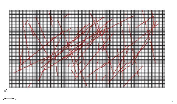 Grok Pattern Generator