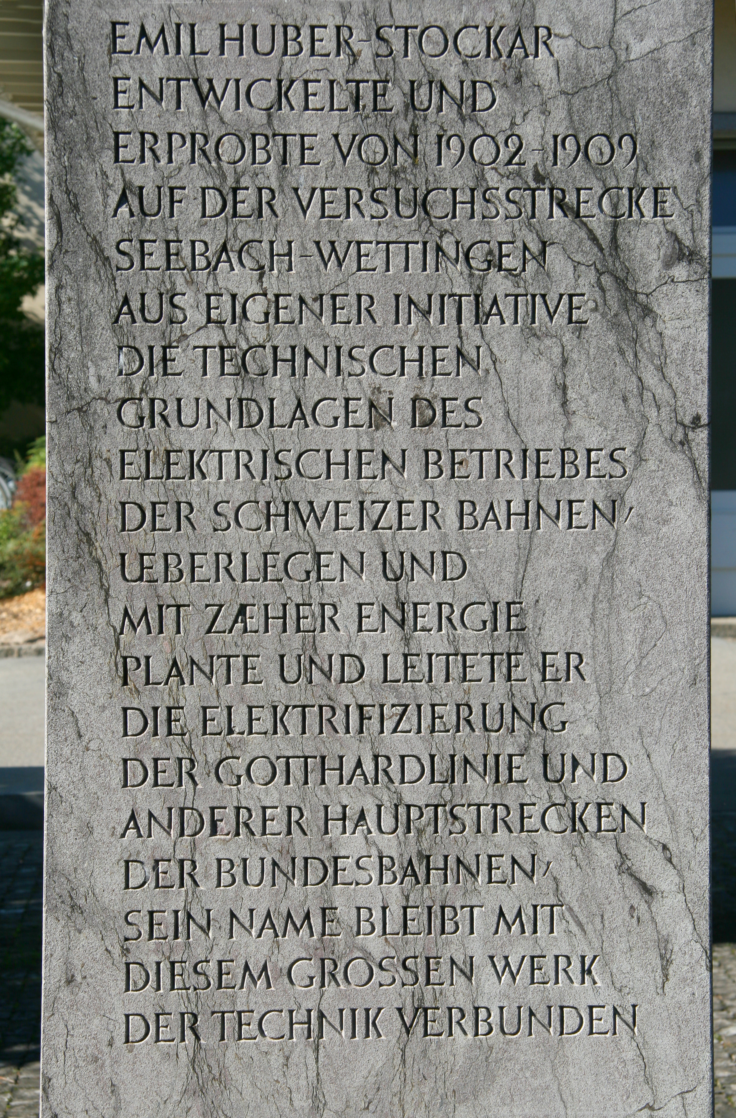 Ungewöhnlich Grundlagen Der Elektronikverkabelung Zeitgenössisch ...