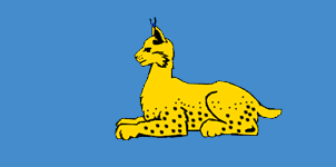 Flag of Gomel.png
