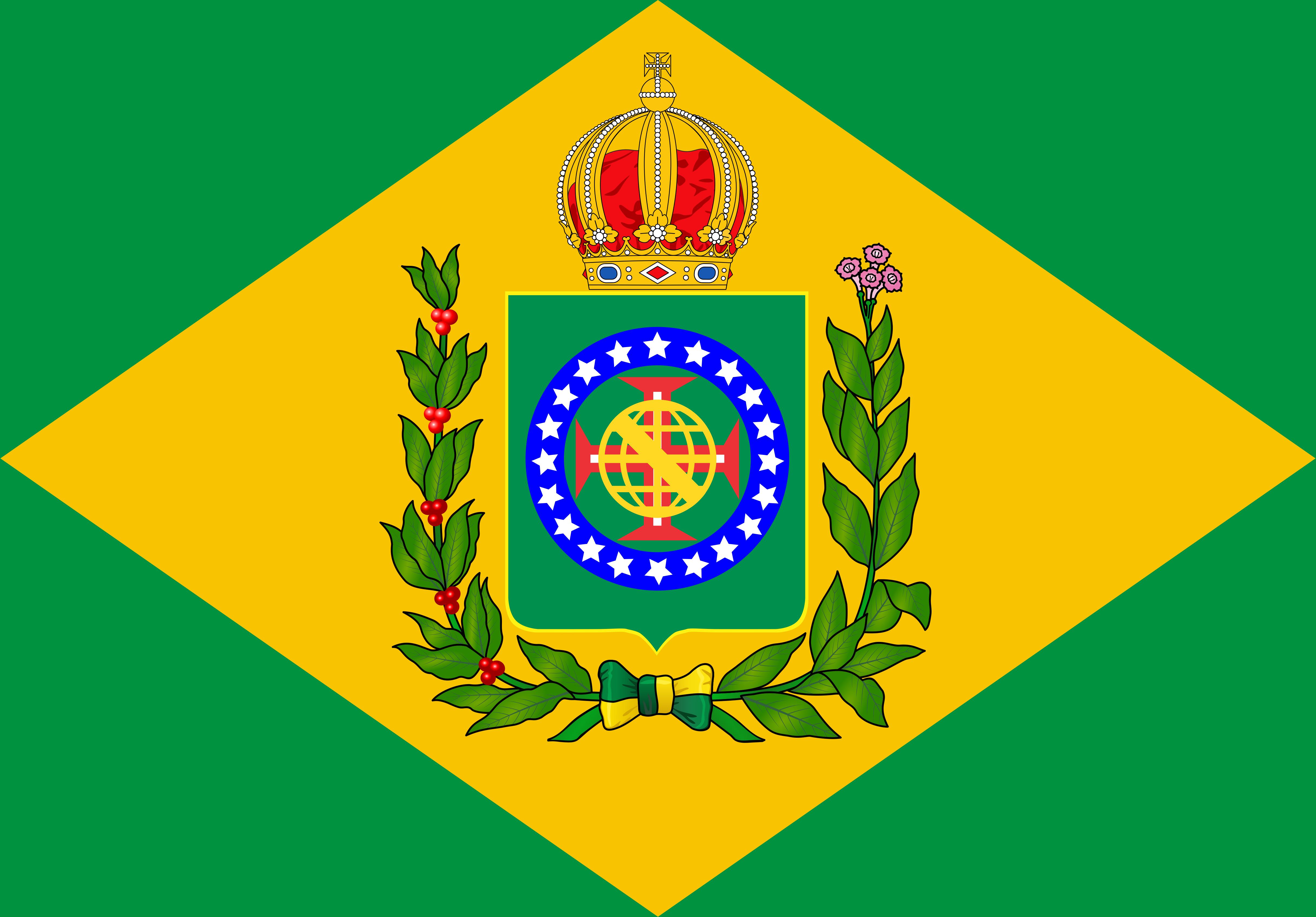 Veja o que saiu no Migalhas sobre Império do Brasil