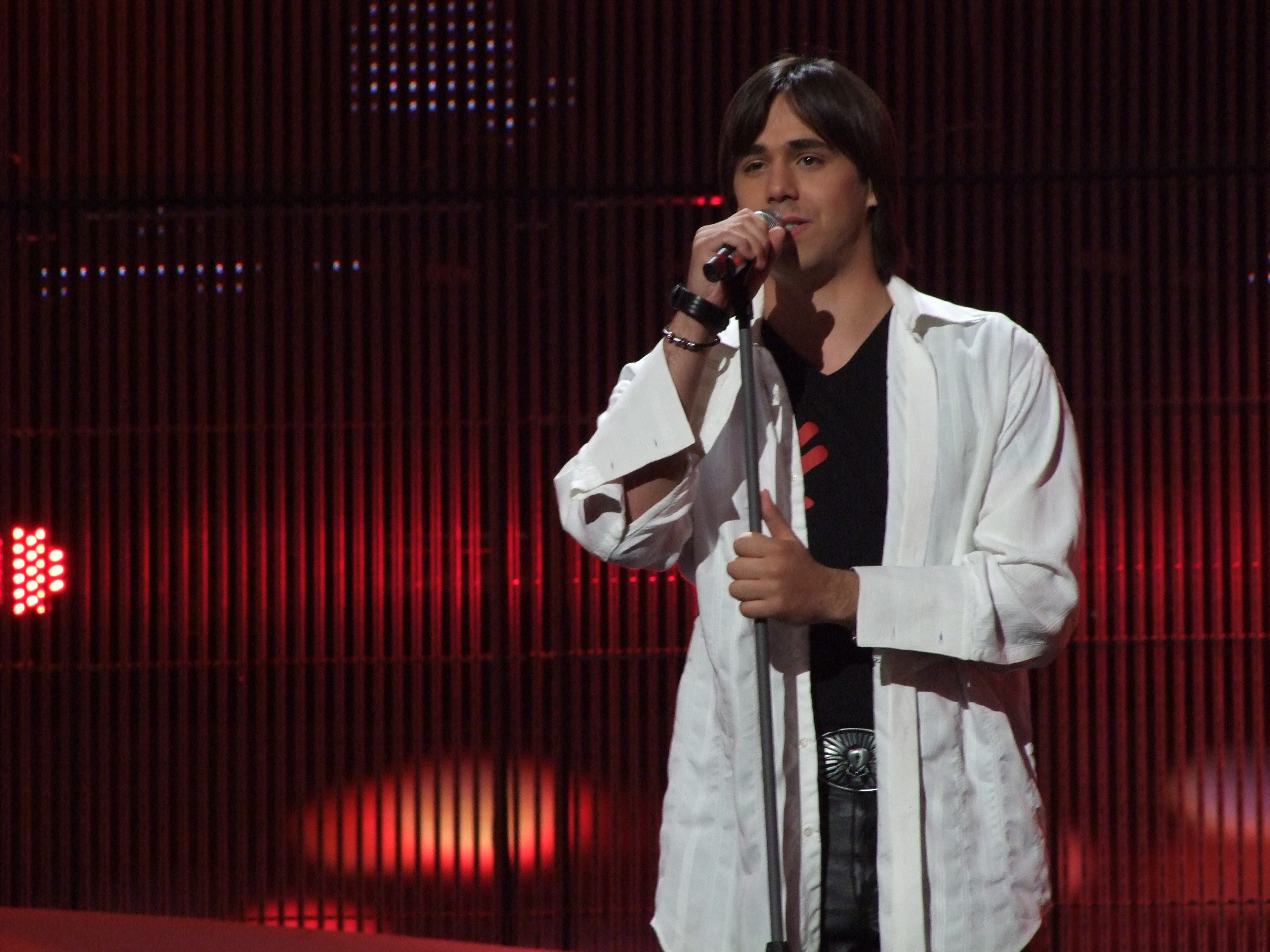 File:Flickr - proteusbcn - Semifinal 1 EUROVISION 2008 (69