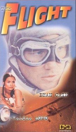 Flight Of Fancy Film Wikipedia