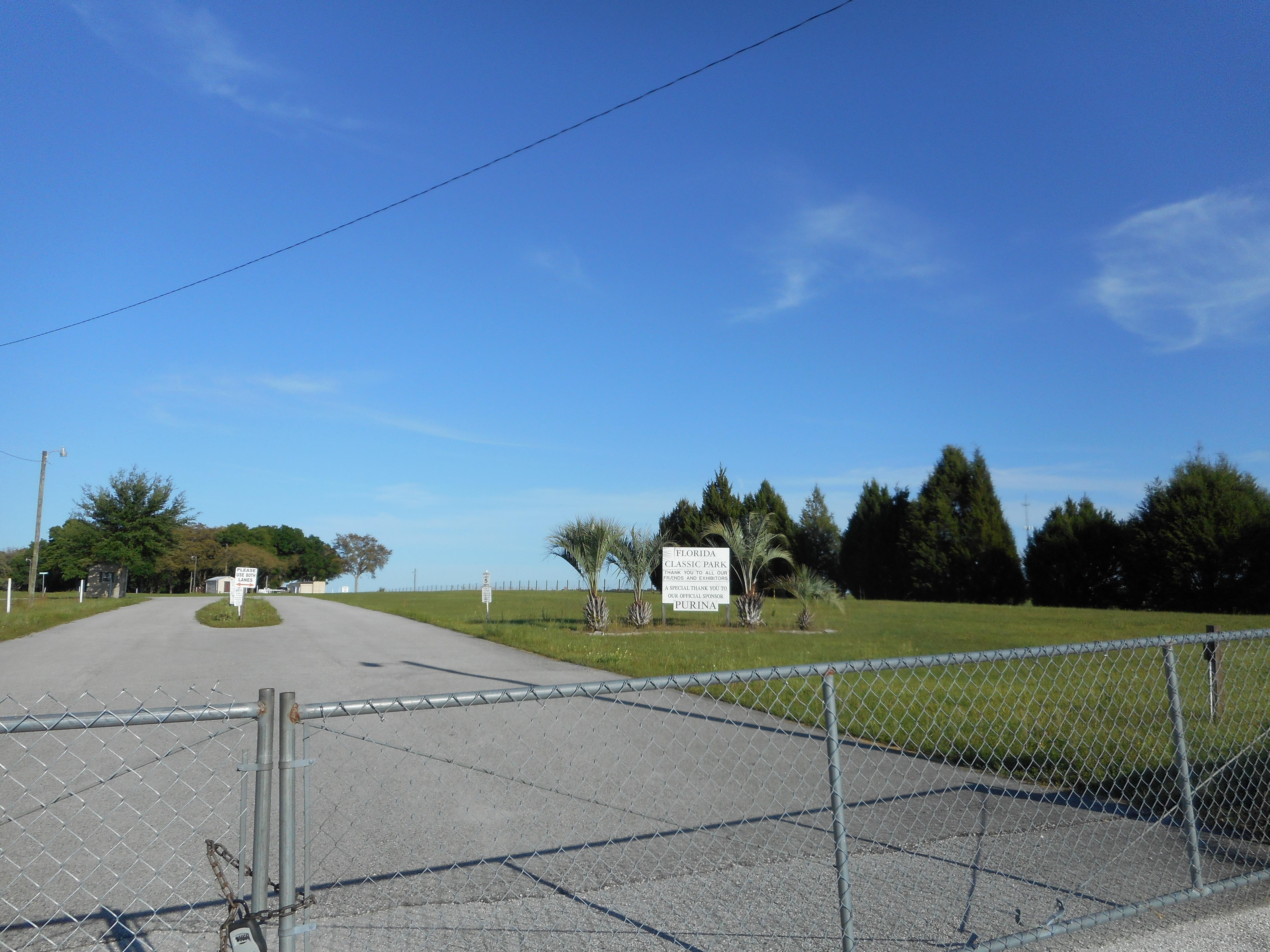 File Florida Classic Park Ridge Manor West 1 Jpg