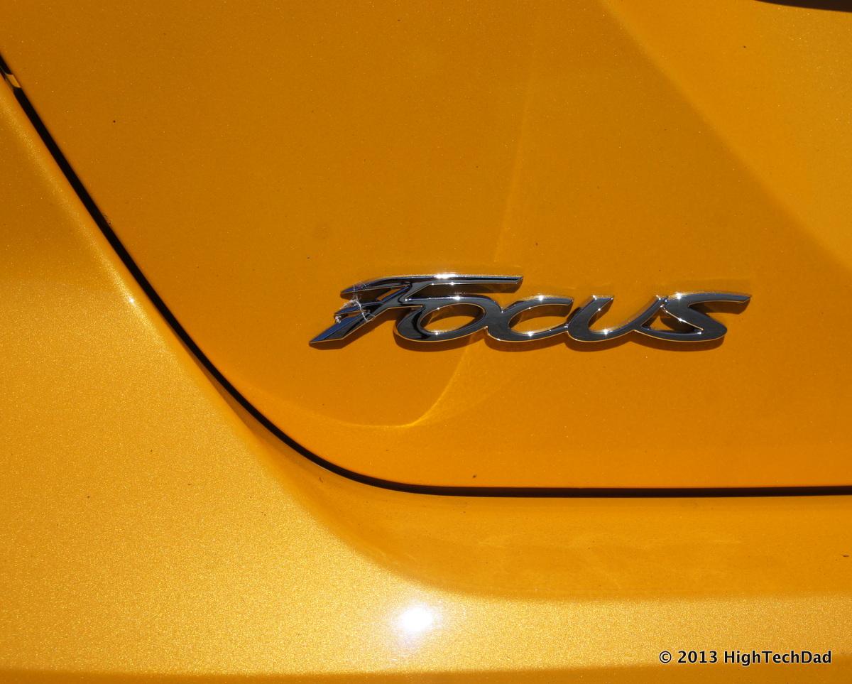 Mascherina griglia anteriore per ford c-max 2003 al 2007 cromata e nera