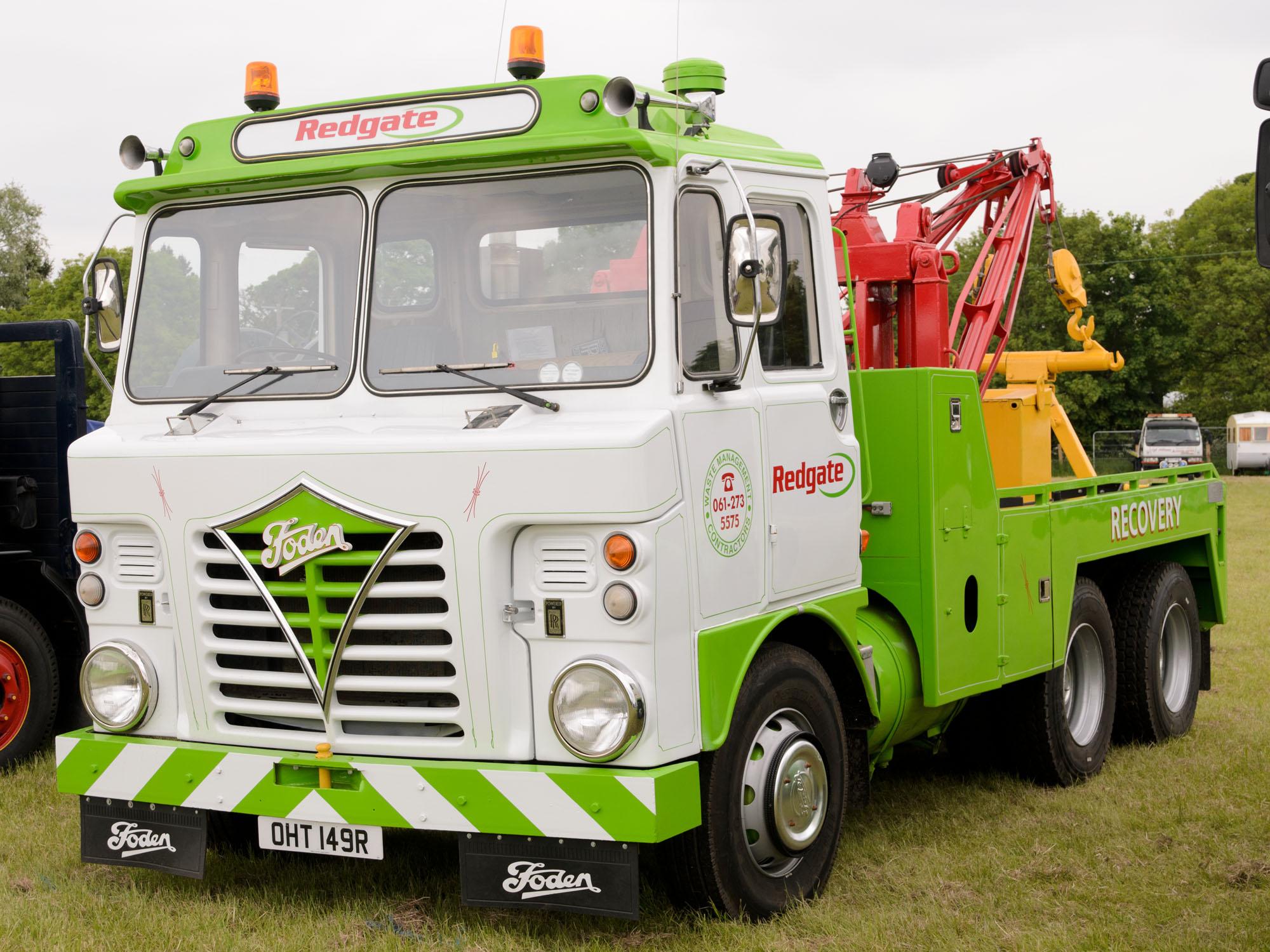 file foden s83 recovery truck 1997 27675449615 jpg wikimedia