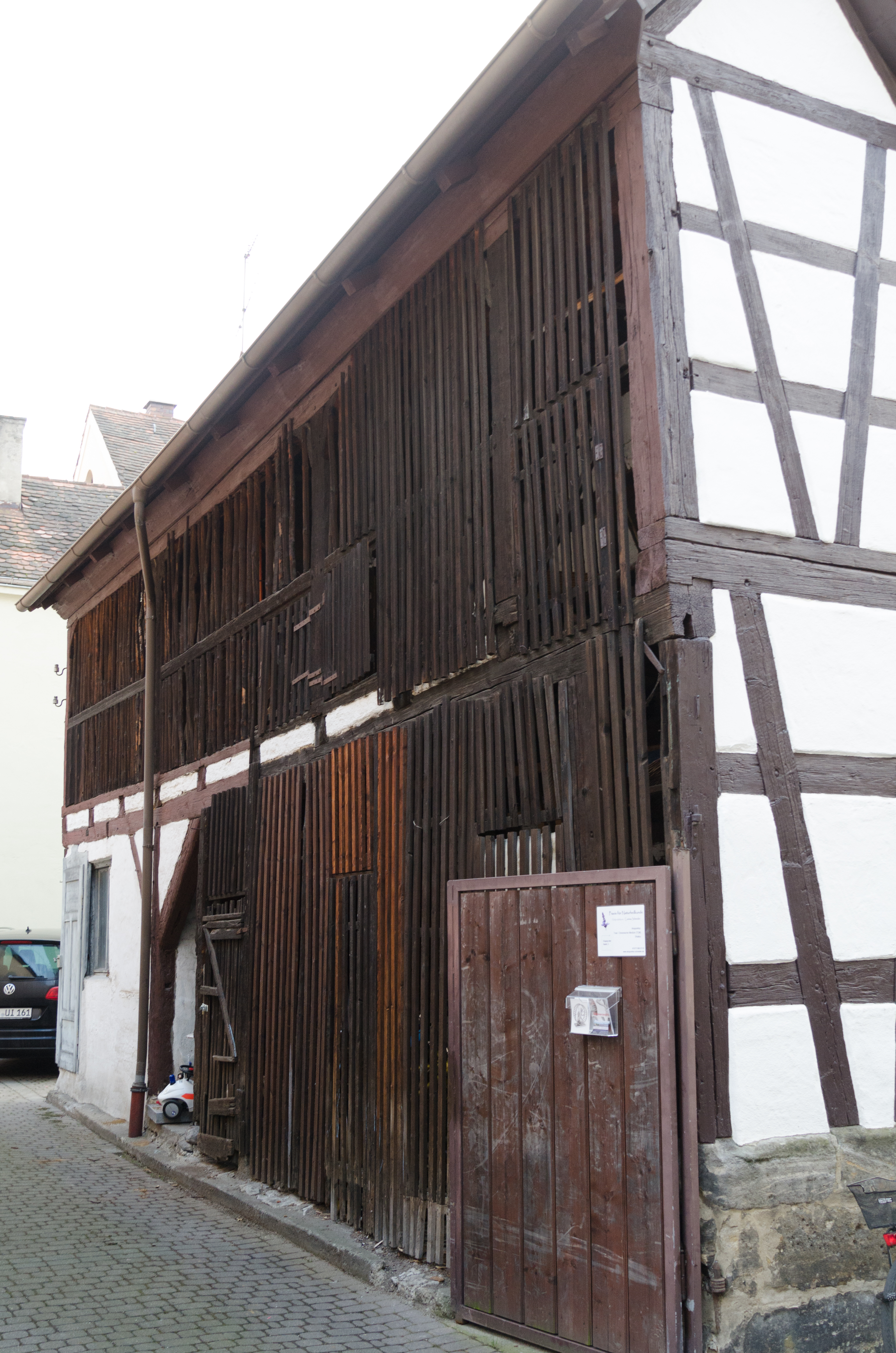 file:forchheim, badstraße 5, holzlege, 003 - wikimedia commons