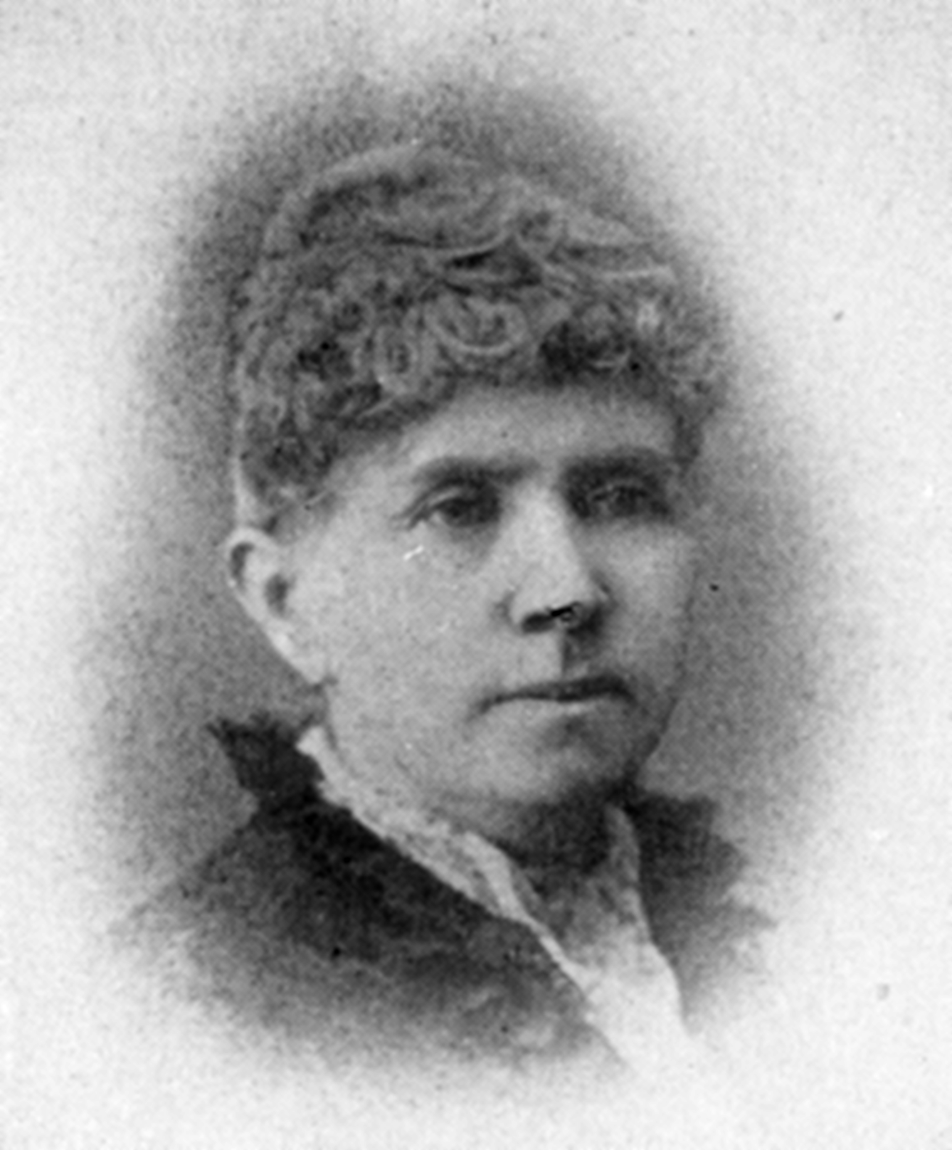 Frances Fuller Victor portrait from American Women.png
