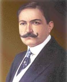 Francisco Javier Gaxiola