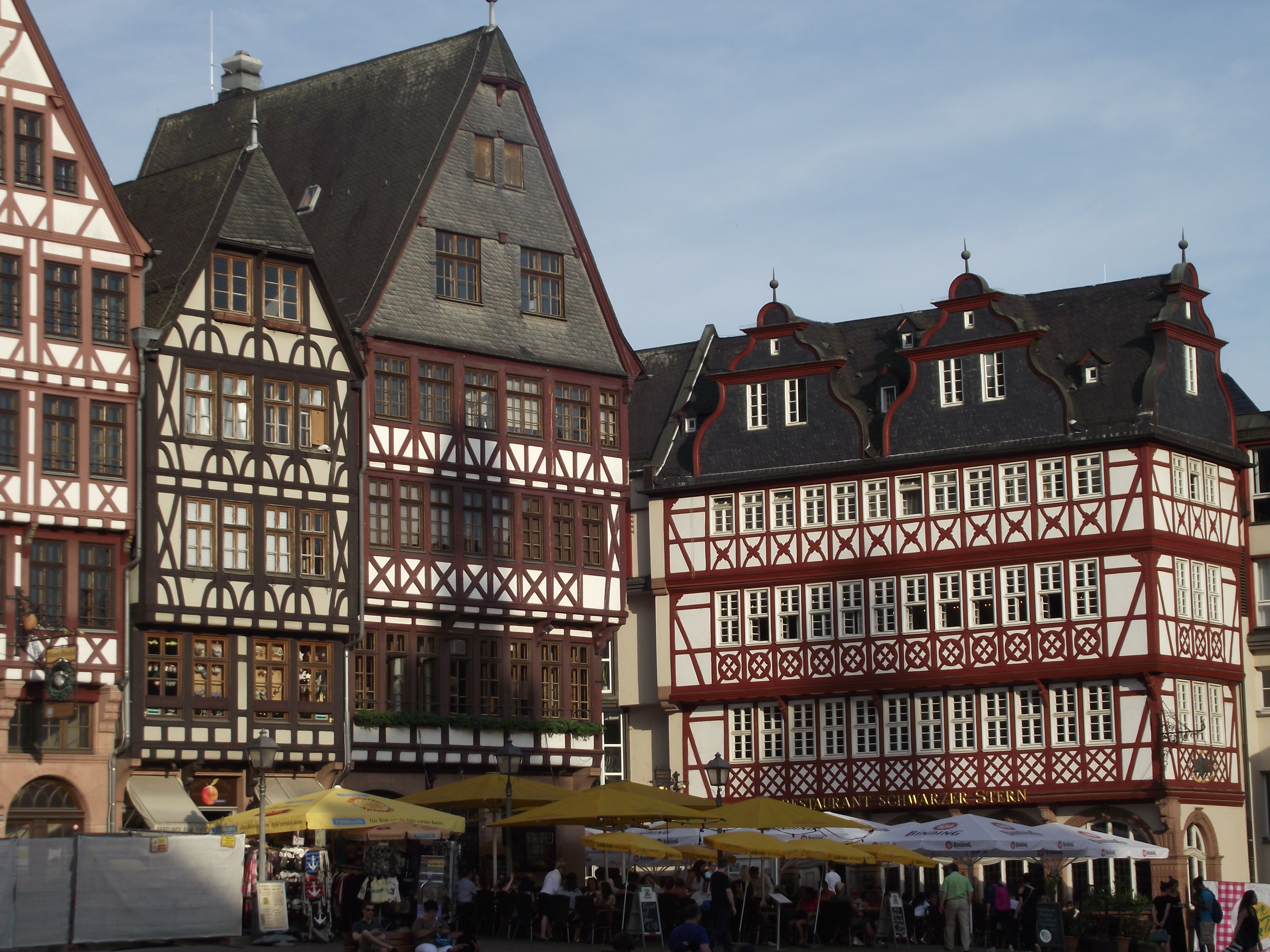 Vogelkundige Tierärzte PLZ 6 Frankfurt Wiesbaden