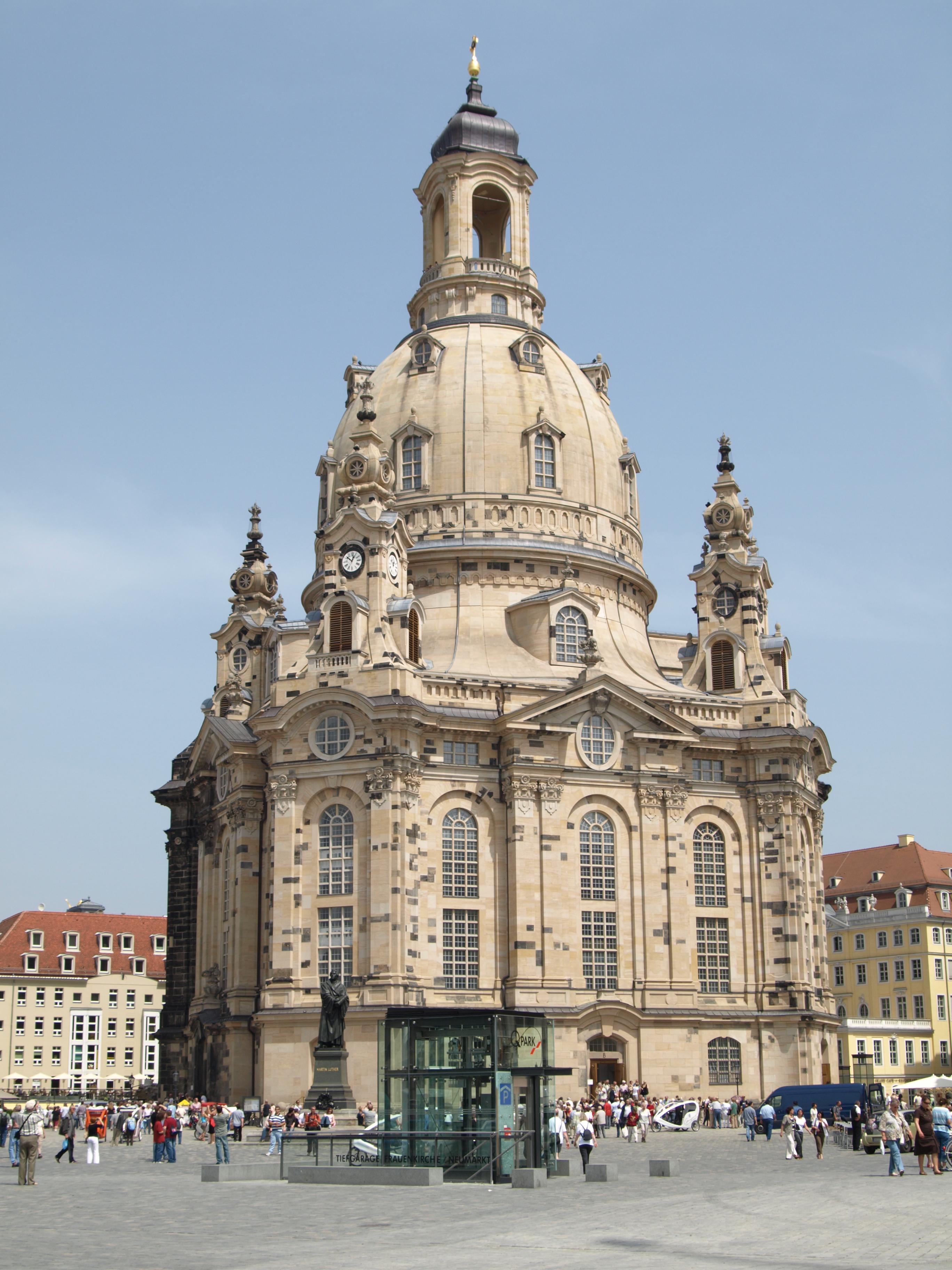 File Frauenkirche 2008 05 29 JPG Wikimedia mons