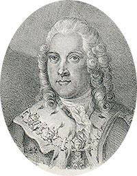 Fredrik Carl Sinclair.jpg