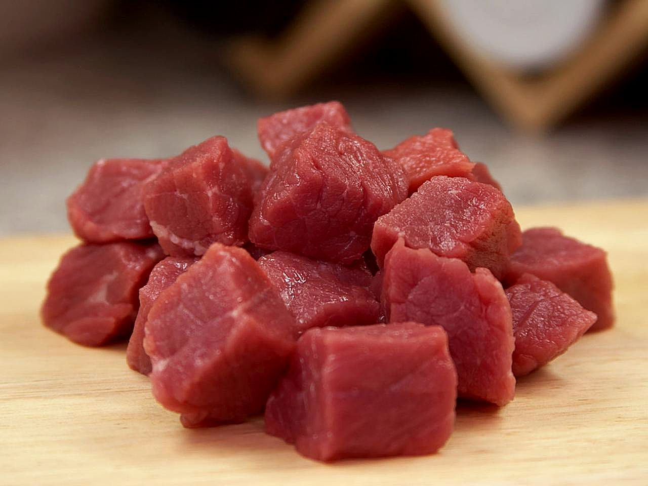 Image result for picture of meat