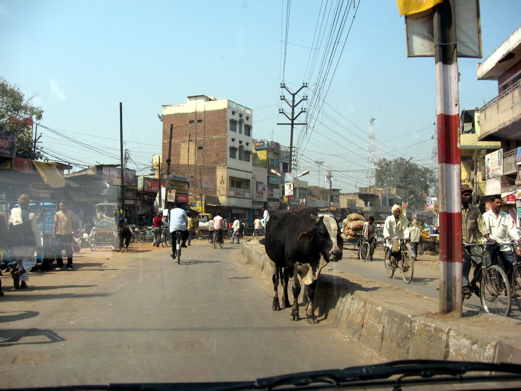 Mughalsarai India  city photos : GT Road Mughalsarai Wikipedia, the free encyclopedia