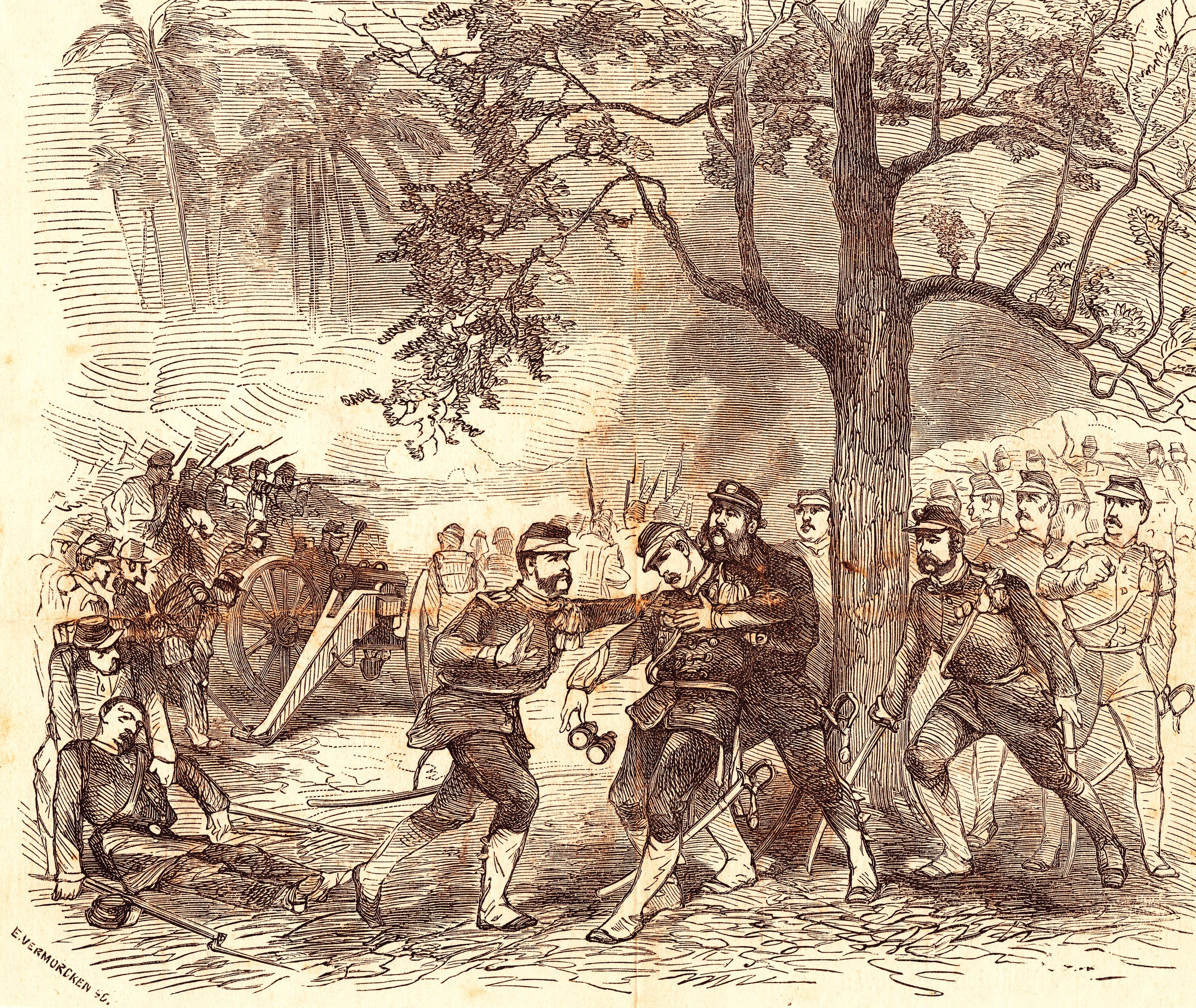Perang Aceh Wikipedia Bahasa Indonesia Ensiklopedia Bebas