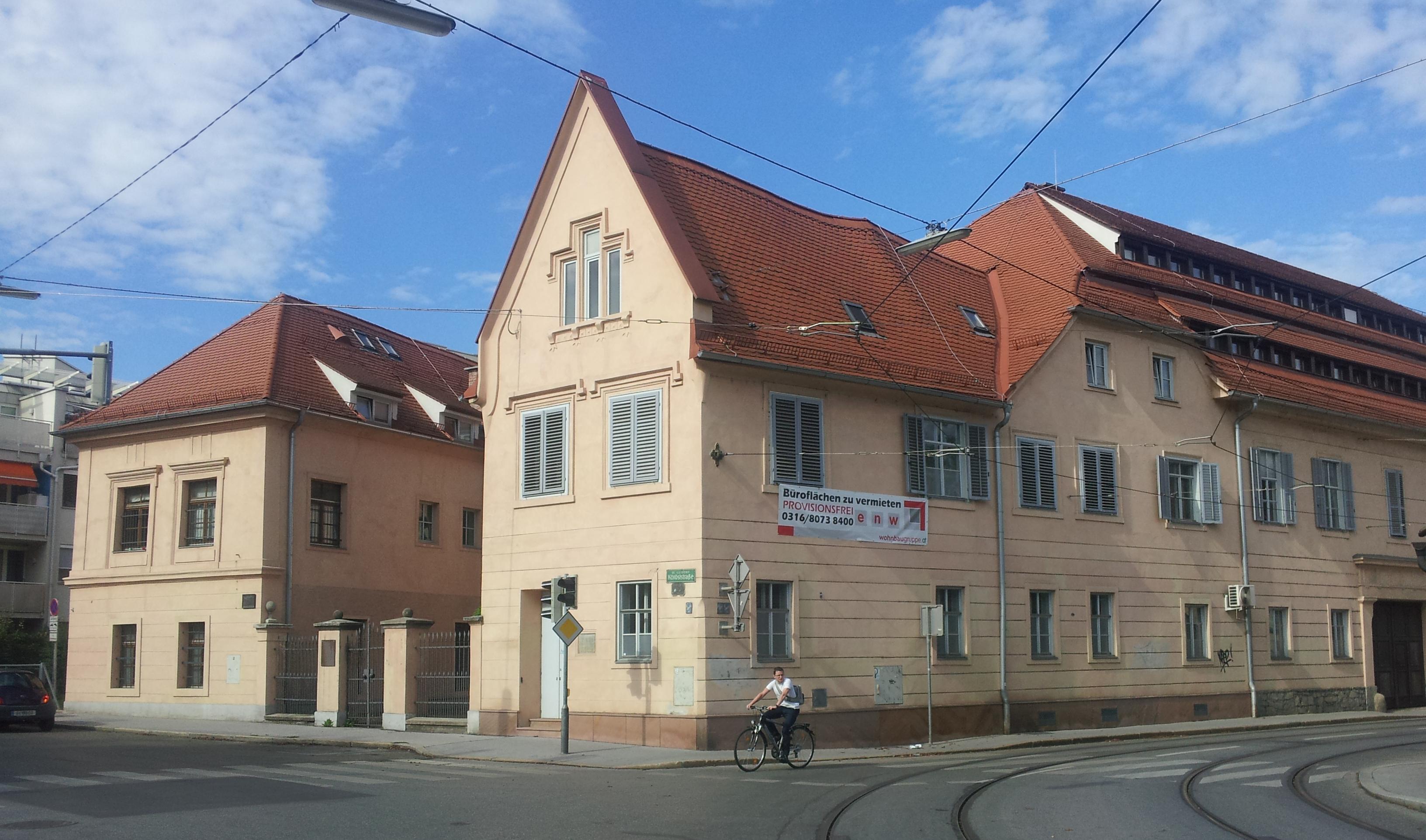 Blitz-Dating Graz - Home | Facebook