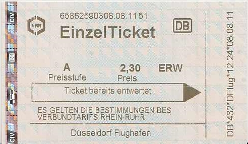 File:German railway ticket.jpg