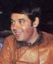 Gianni Boncompagni.jpg