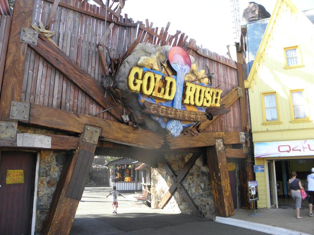 Gold Rush Country entrance.jpg