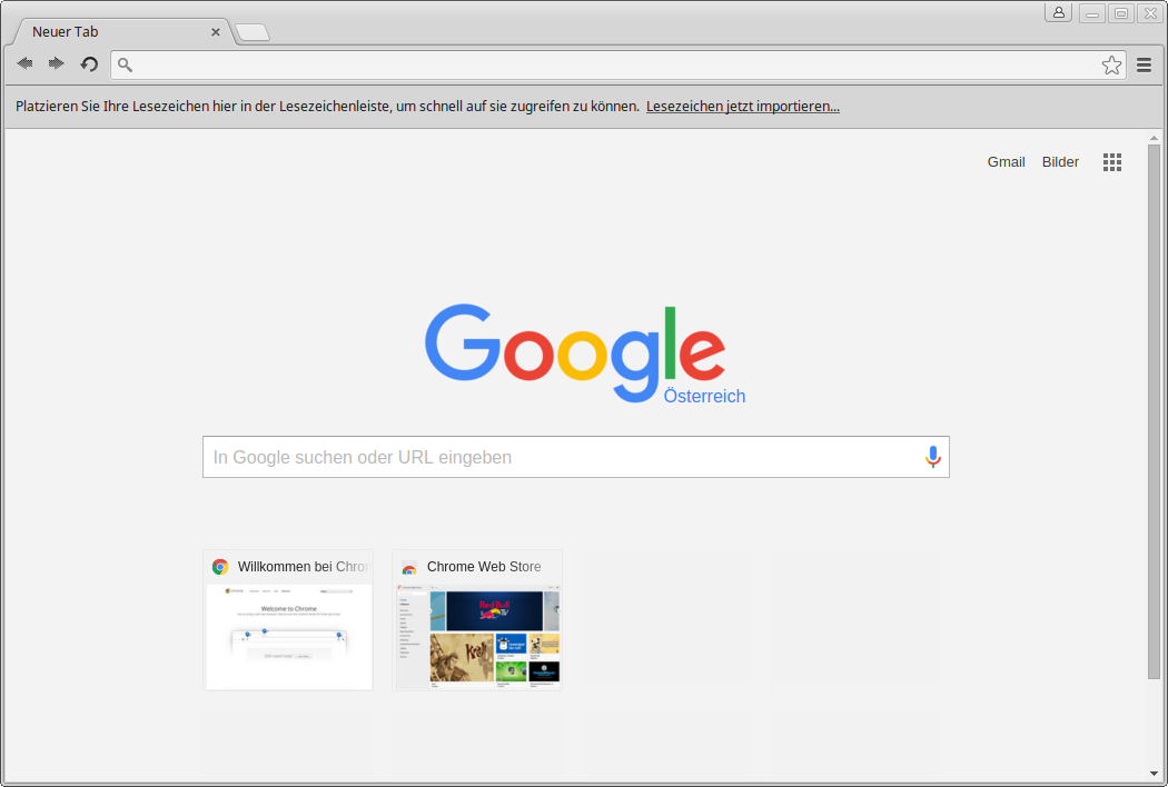 Simple Ways to Change Language in Google Chrome in 2017