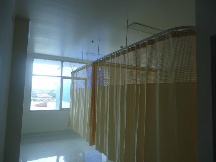File:Gorden rumah sakit.png