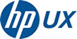 HP-UX Blue logo
