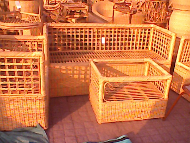 Wiki handicraft upcscavenger for Waste material handicraft