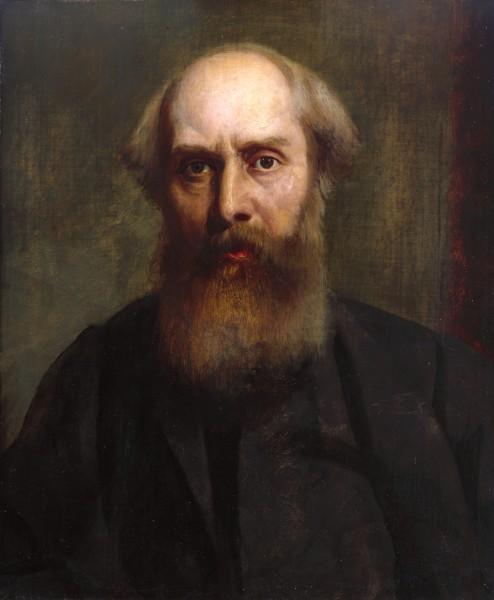 File:Hart Self Portrait.jpg