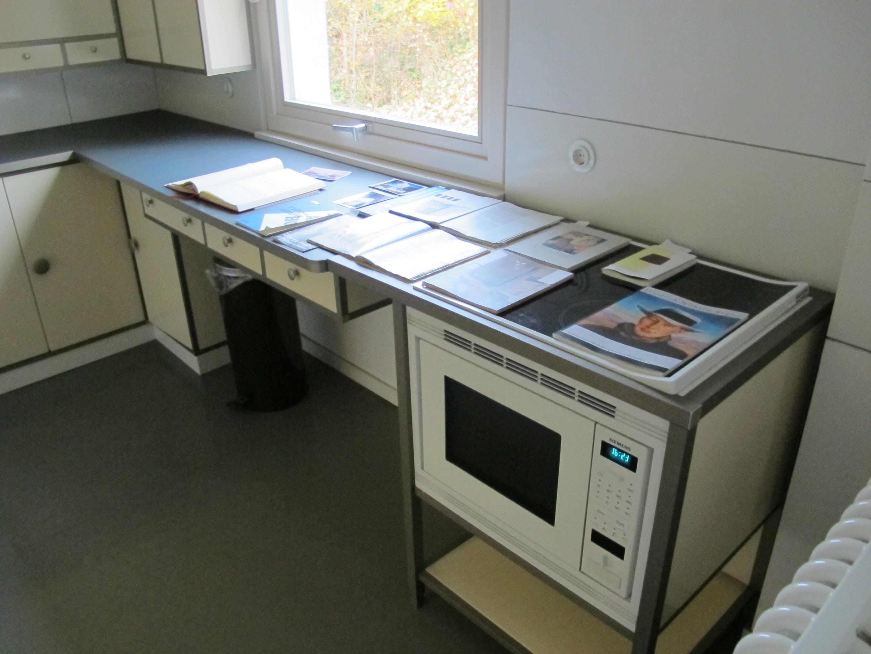 Einzigartig Wandplatten Küche Bauhaus