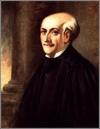 Henry Brockholst Livingston United States federal judge and American Revolutionary War officer