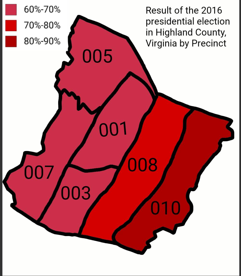 US CONFEDERATE STATES 1862 VA MAP RUSSELL SCOTT SHENANDOAH SMYTH COUNTY history