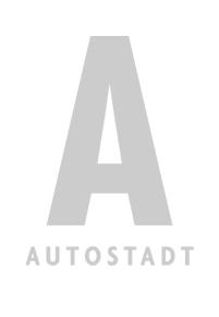autostadt wikipedia