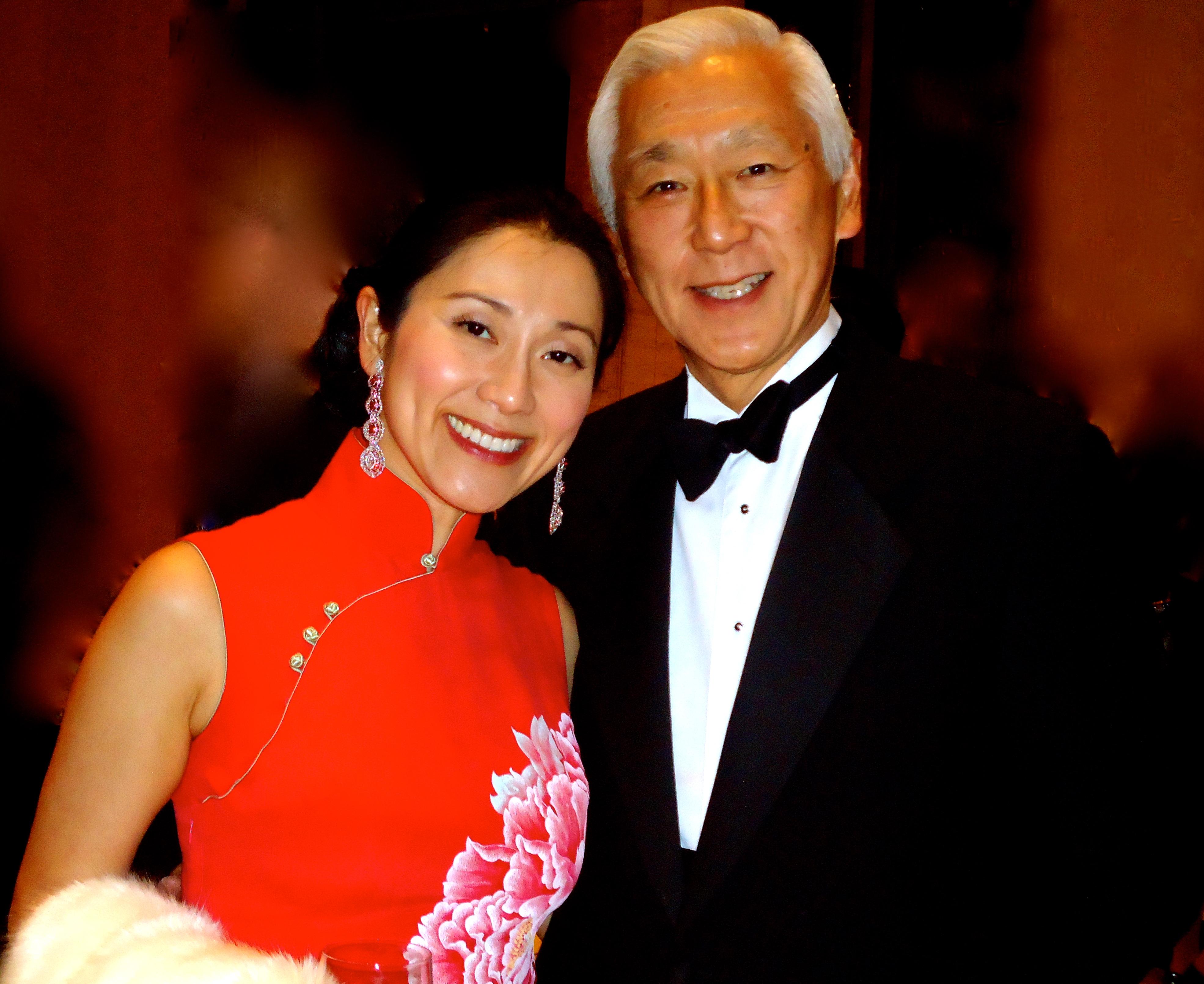 Oscar Tang - Wikipedia