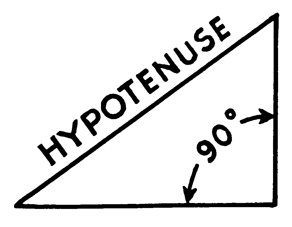 File:Hypotenuse (PSF).png - Wikipedia