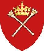 Symbool van Interrex