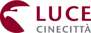 File:Istituto Luce Cinecittà logo.png - Wikimedia Commons