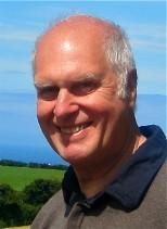 Ivan Tyrrell