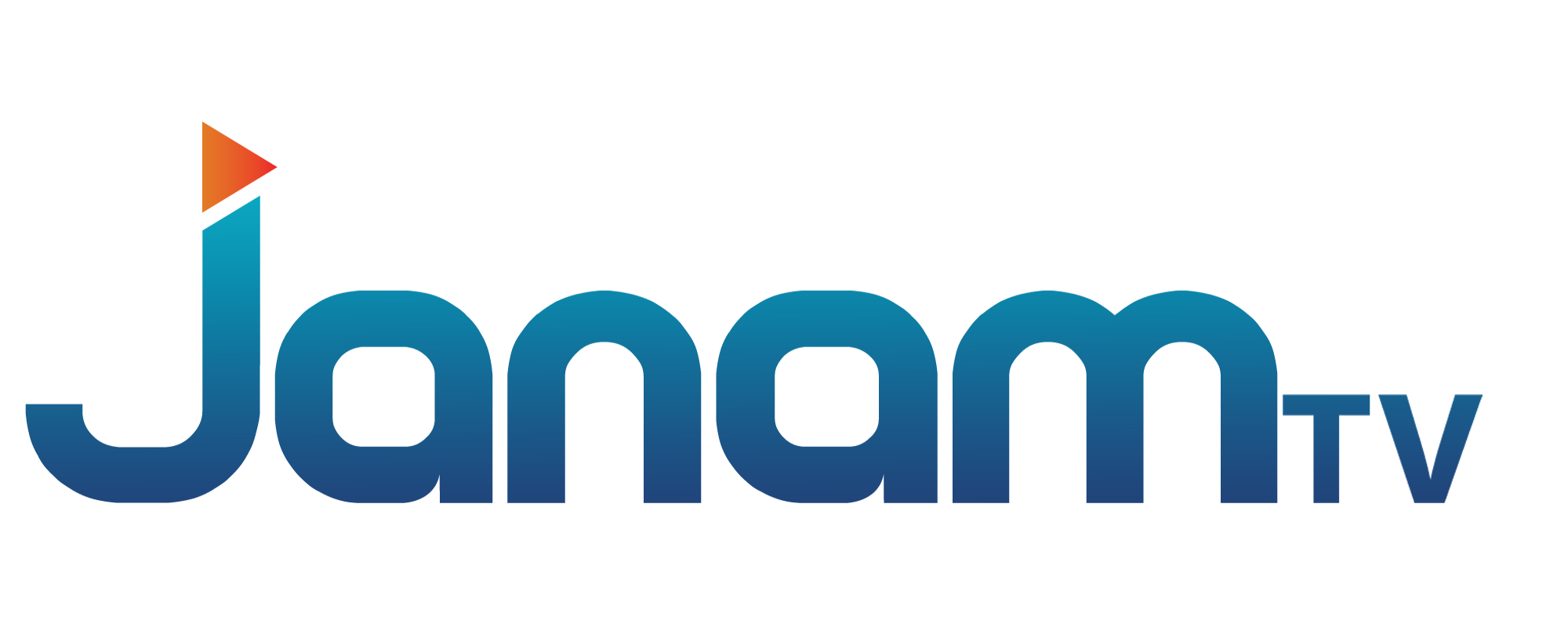 Janam TV - Wikipedia