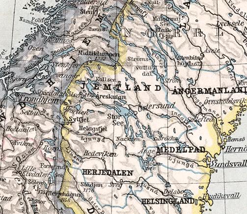 kart jämtland File:Jemtland.png   Wikipedia kart jämtland