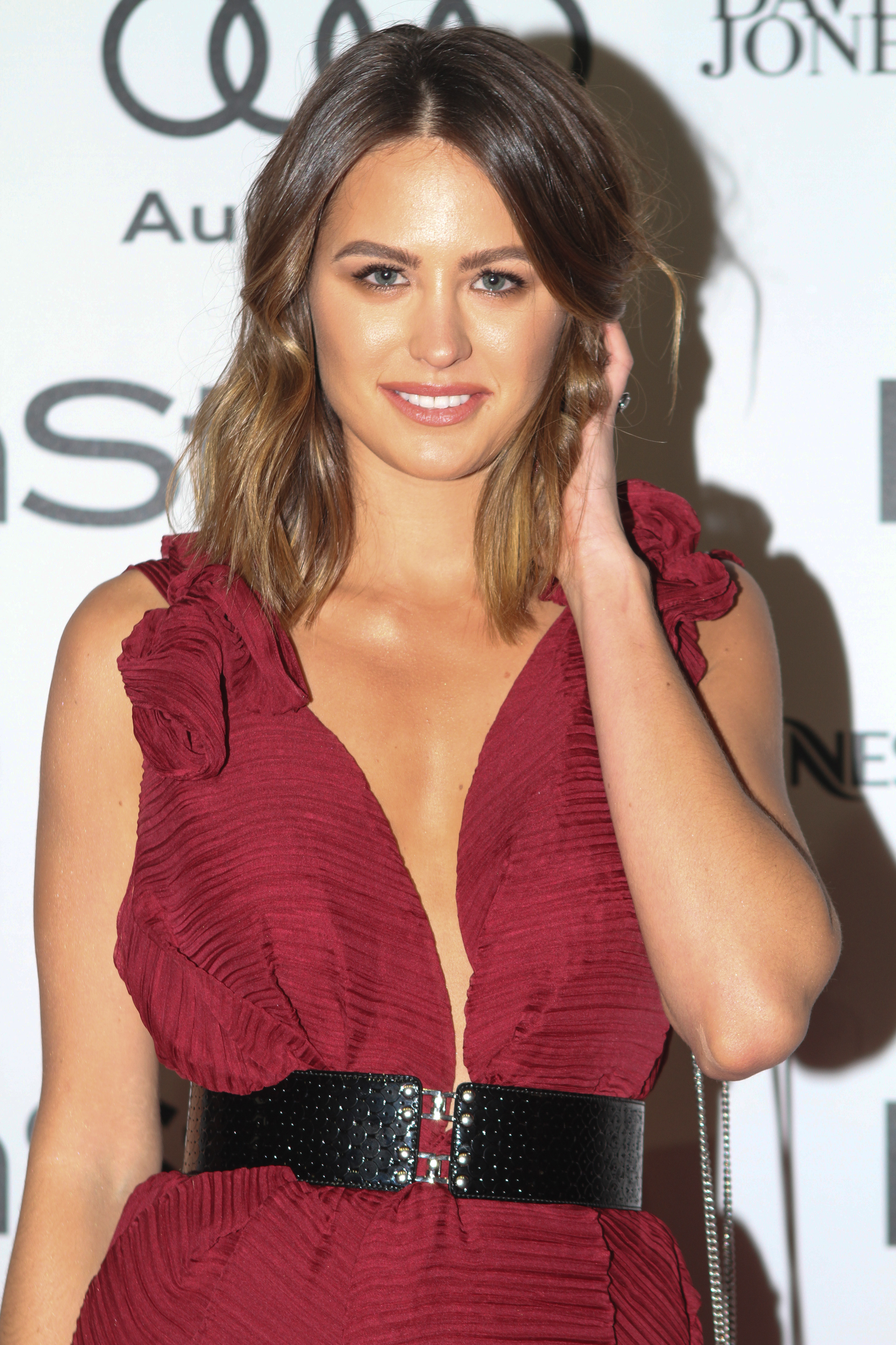 Jesinta Franklin naked (34 photo), images Pussy, YouTube, butt 2017