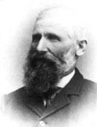 Joel Reaman