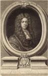 John Freke (surgeon) English surgeon