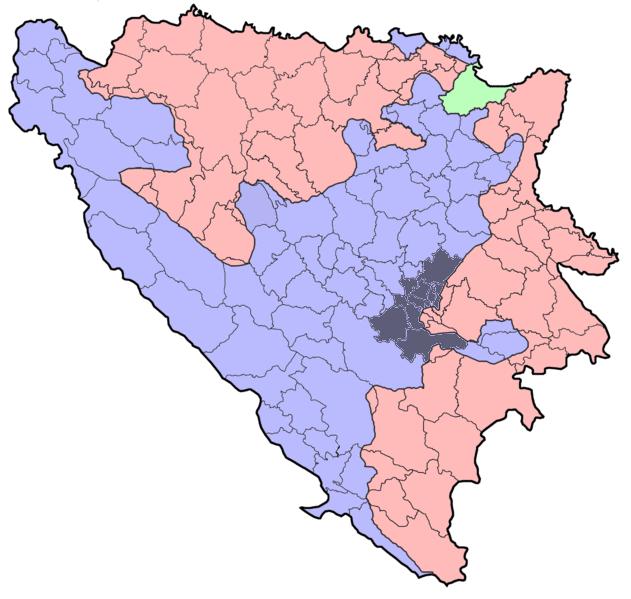 File:K9 Sarajevo municipalities.png