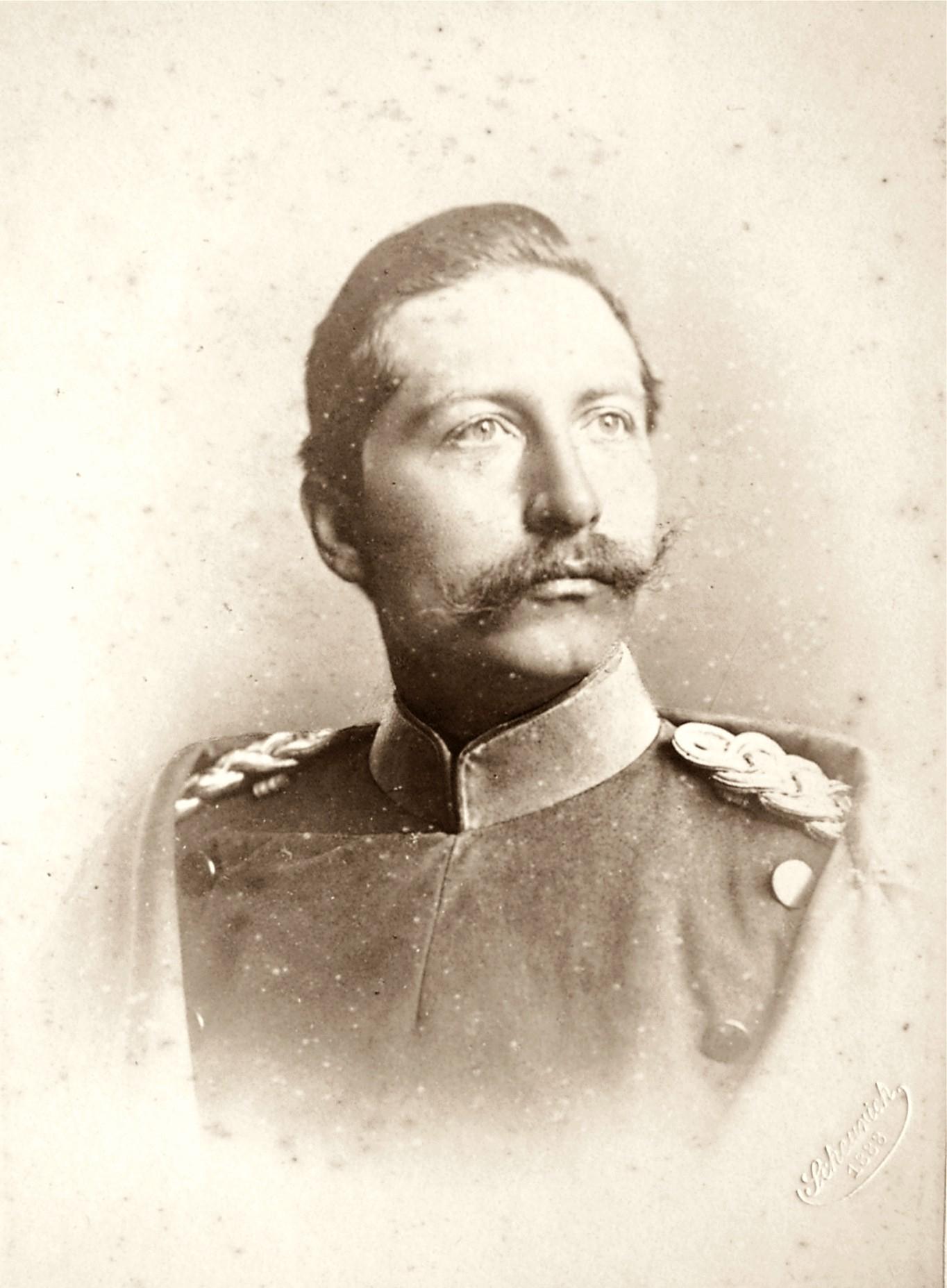Kaiser Wilhelm II..jpg