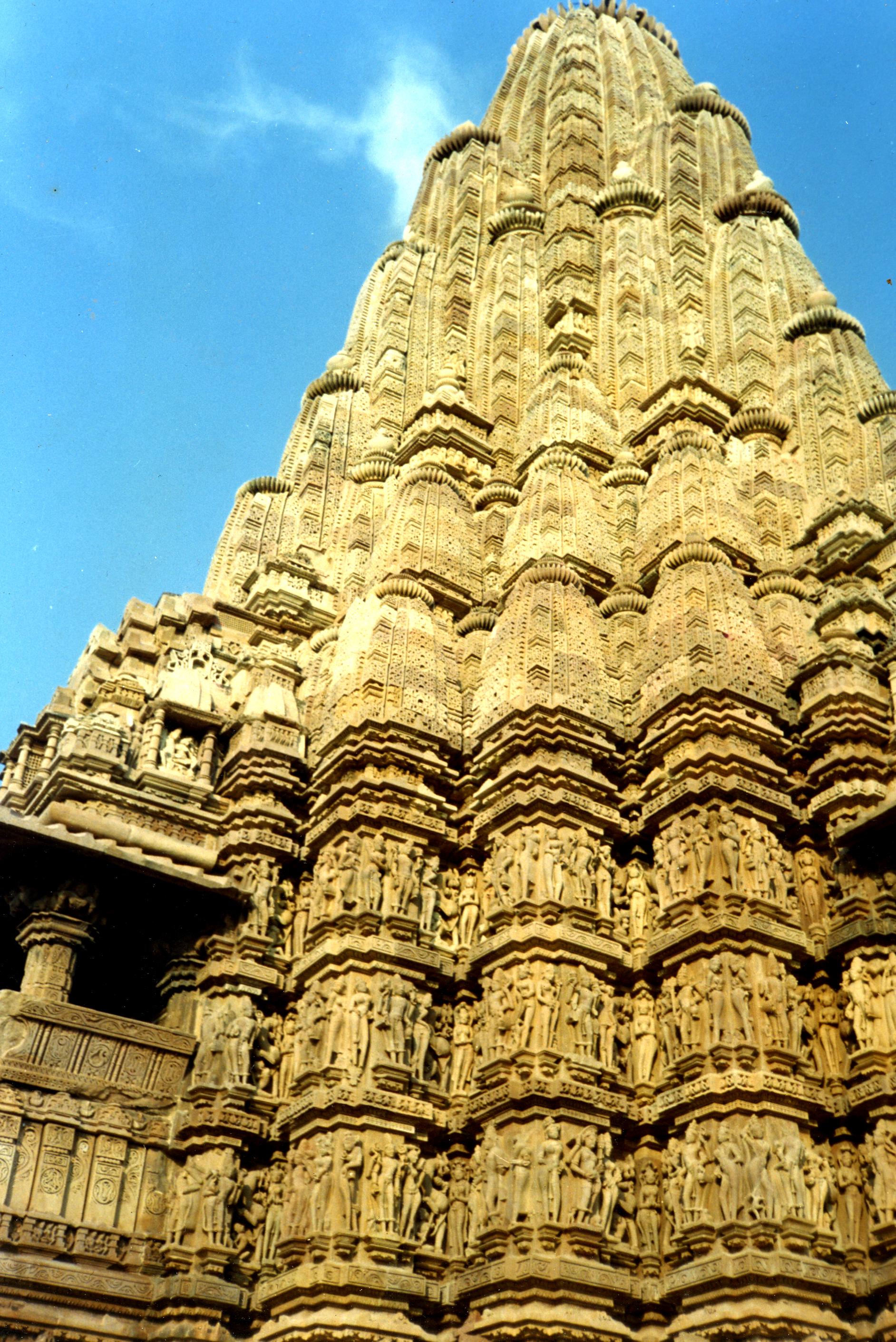Mahadeva Temple Mahadeva Temple.jpg
