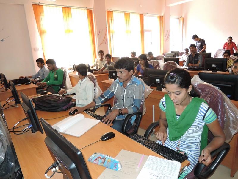 File:Kannada Wikipedia Workshop Mysore University Nov 22 2014 05 ...
