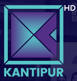 Kantipur Television - Wikipedia