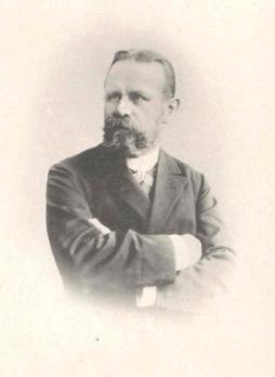 Karl von Birkmeyer