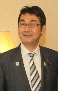 Katsuyuki Kawai.jpg